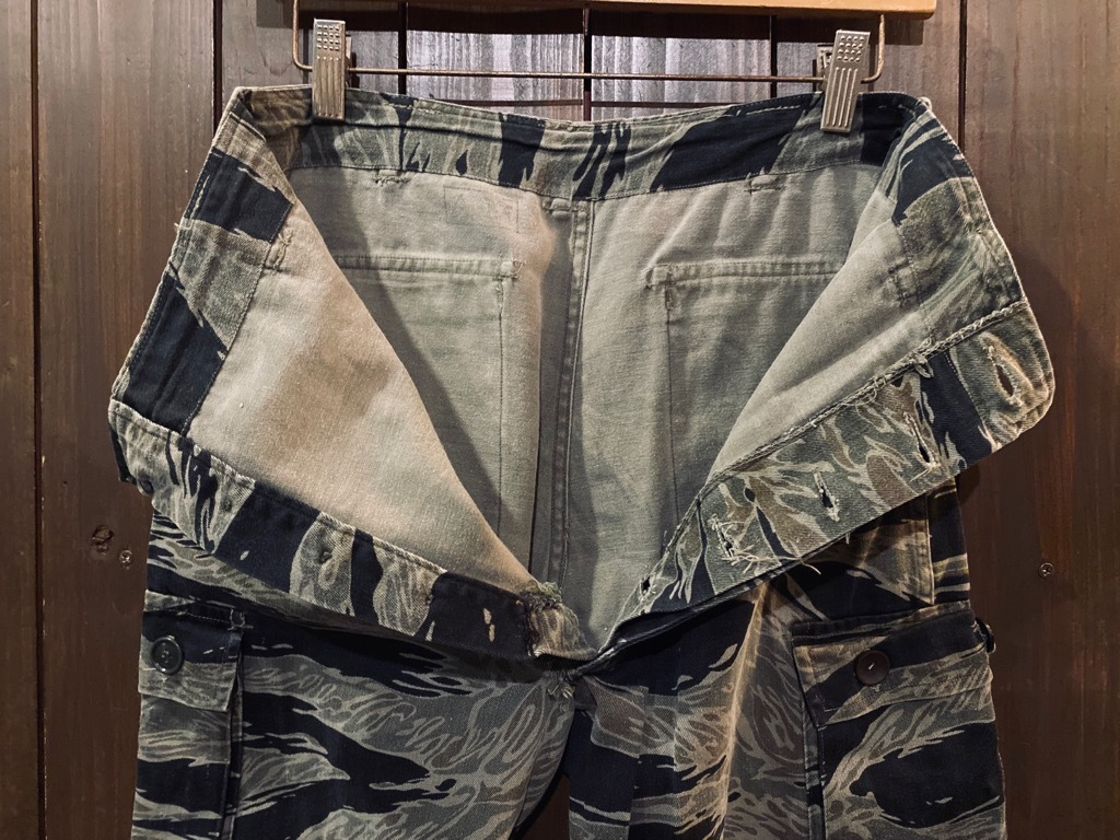 マグネッツ神戸店 7/1(水)Vintage入荷! #7 US.Military Item Part2!!!_c0078587_13265137.jpg