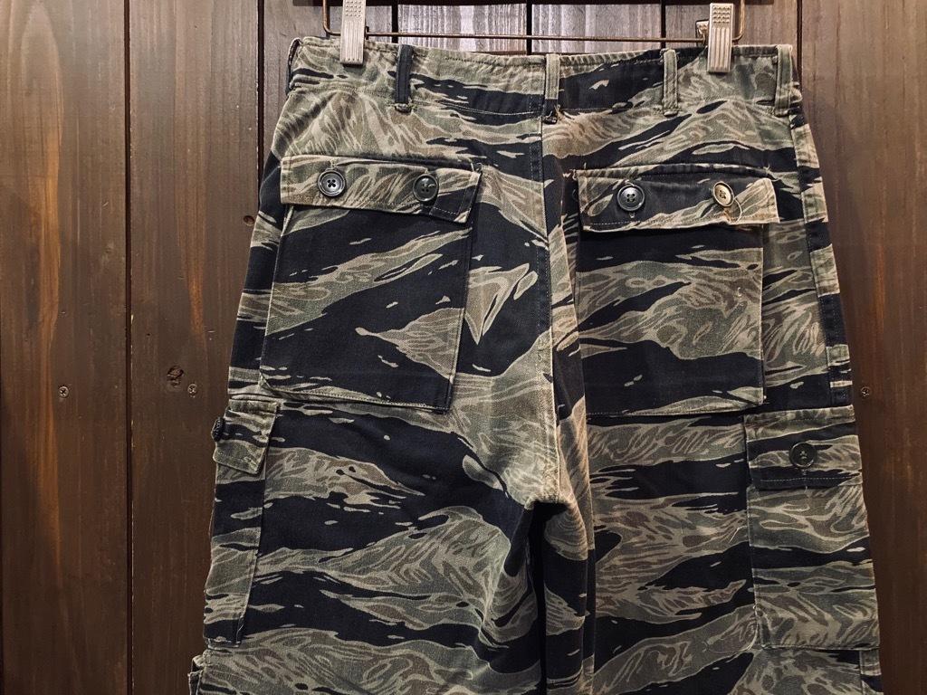 マグネッツ神戸店 7/1(水)Vintage入荷! #7 US.Military Item Part2!!!_c0078587_13265266.jpg