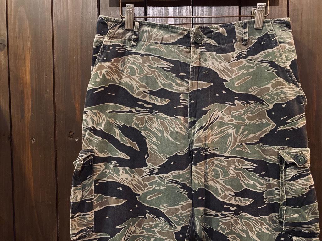 マグネッツ神戸店 7/1(水)Vintage入荷! #7 US.Military Item Part2!!!_c0078587_13285217.jpg