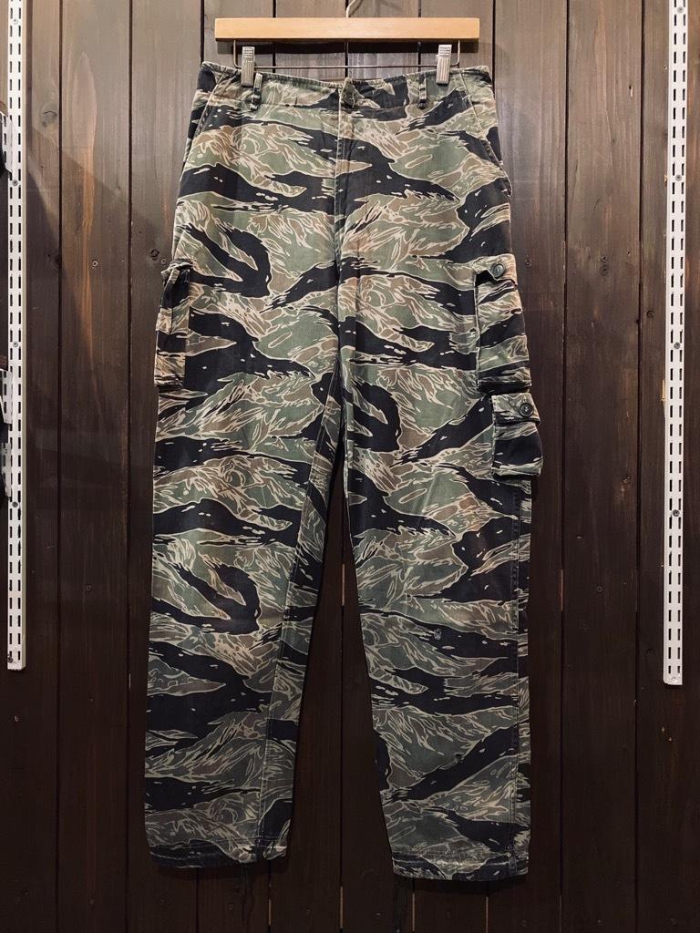 マグネッツ神戸店 7/1(水)Vintage入荷! #7 US.Military Item Part2!!!_c0078587_13285231.jpg