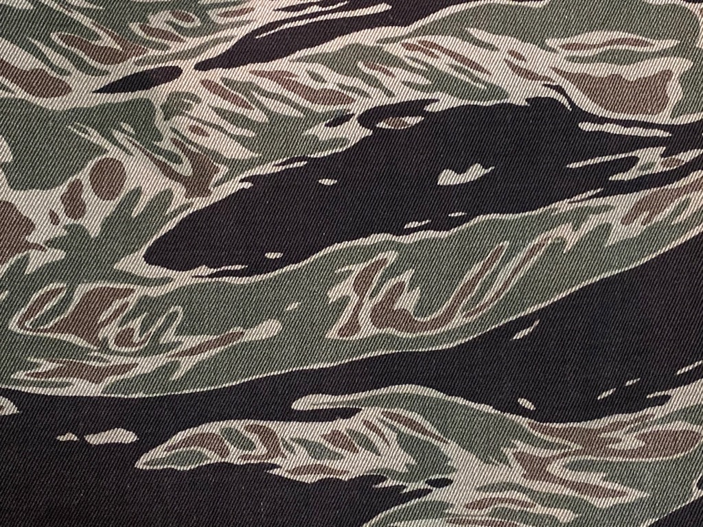 マグネッツ神戸店 7/1(水)Vintage入荷! #7 US.Military Item Part2!!!_c0078587_13295157.jpg