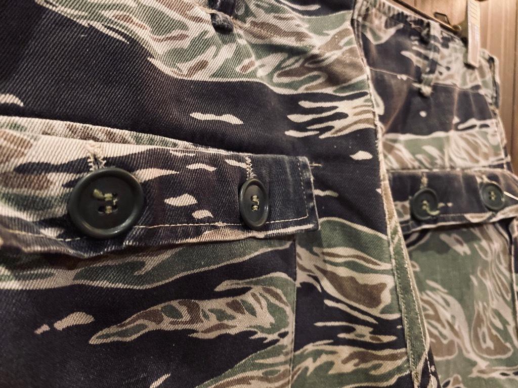 マグネッツ神戸店 7/1(水)Vintage入荷! #7 US.Military Item Part2!!!_c0078587_13295167.jpg