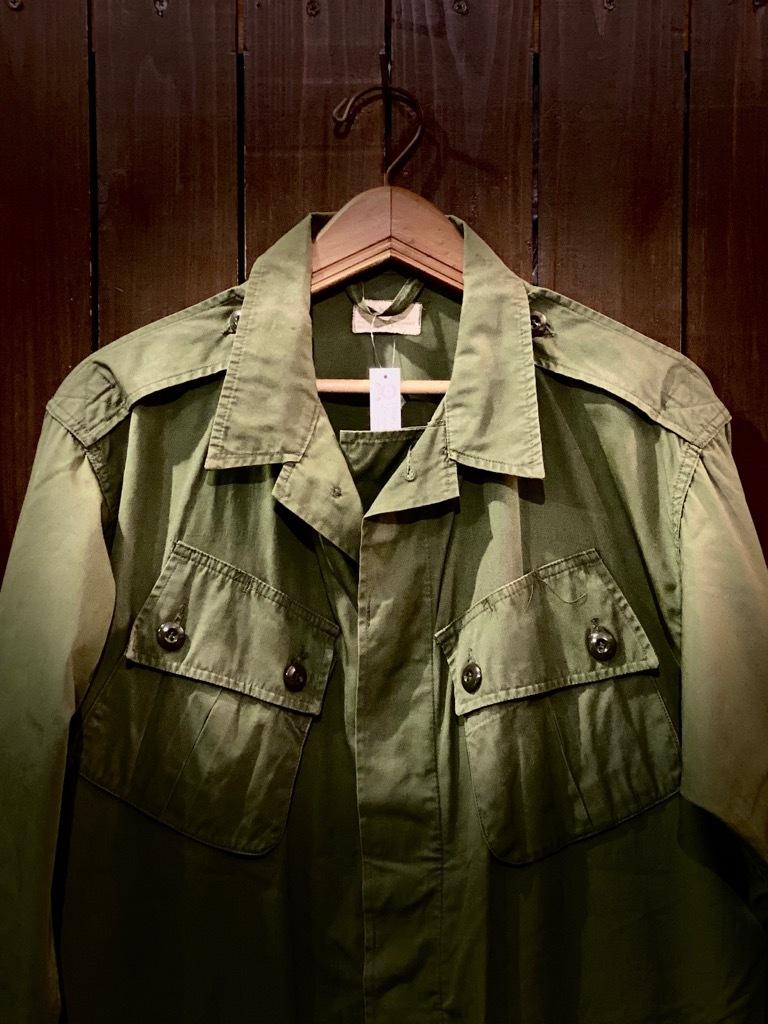 マグネッツ神戸店 7/1(水)Vintage入荷! #7 US.Military Item Part2!!!_c0078587_13312285.jpg