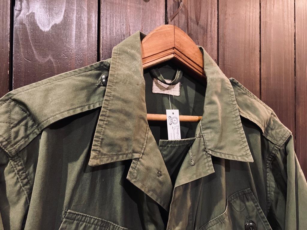 マグネッツ神戸店 7/1(水)Vintage入荷! #7 US.Military Item Part2!!!_c0078587_13320625.jpg