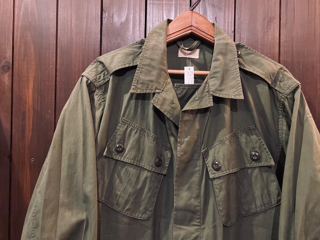 マグネッツ神戸店 7/1(水)Vintage入荷! #7 US.Military Item Part2!!!_c0078587_13320644.jpg