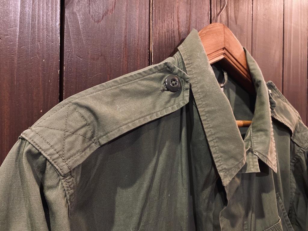 マグネッツ神戸店 7/1(水)Vintage入荷! #7 US.Military Item Part2!!!_c0078587_13320702.jpg