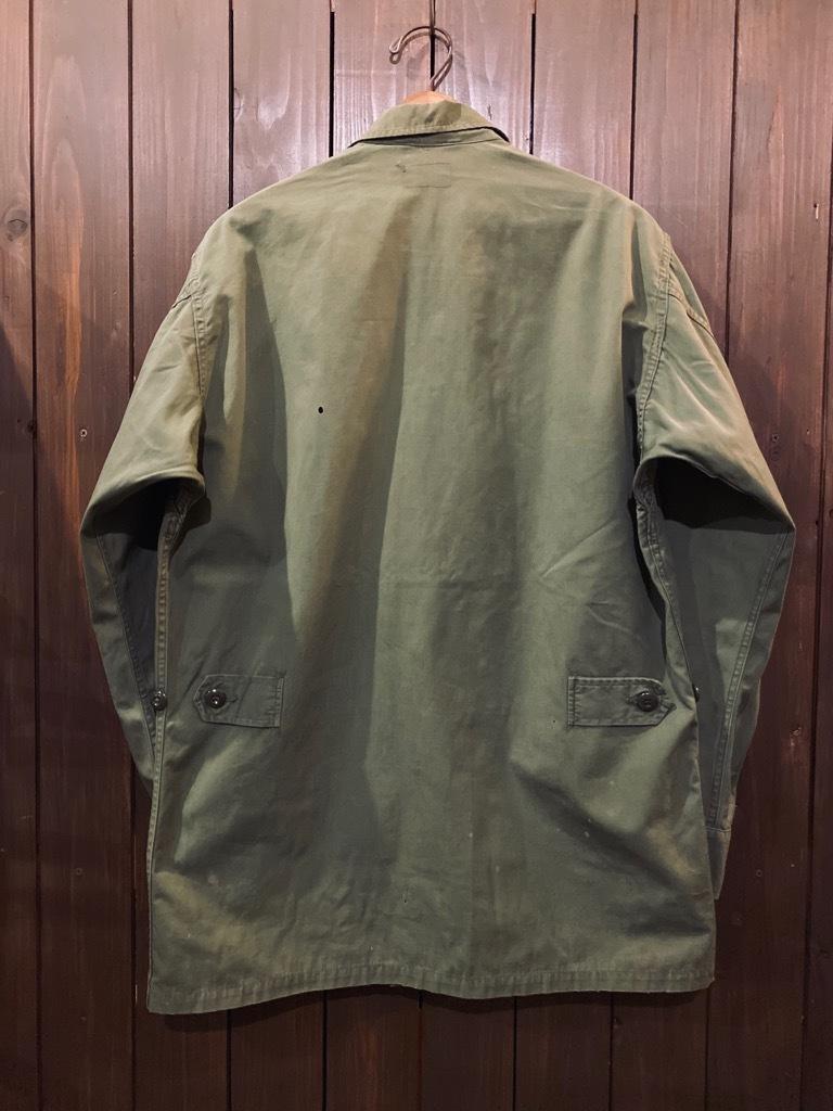 マグネッツ神戸店 7/1(水)Vintage入荷! #7 US.Military Item Part2!!!_c0078587_13320819.jpg