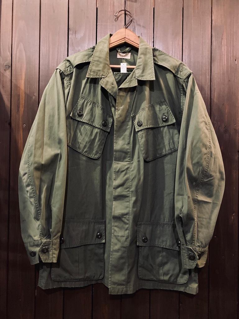 マグネッツ神戸店 7/1(水)Vintage入荷! #7 US.Military Item Part2!!!_c0078587_13320962.jpg