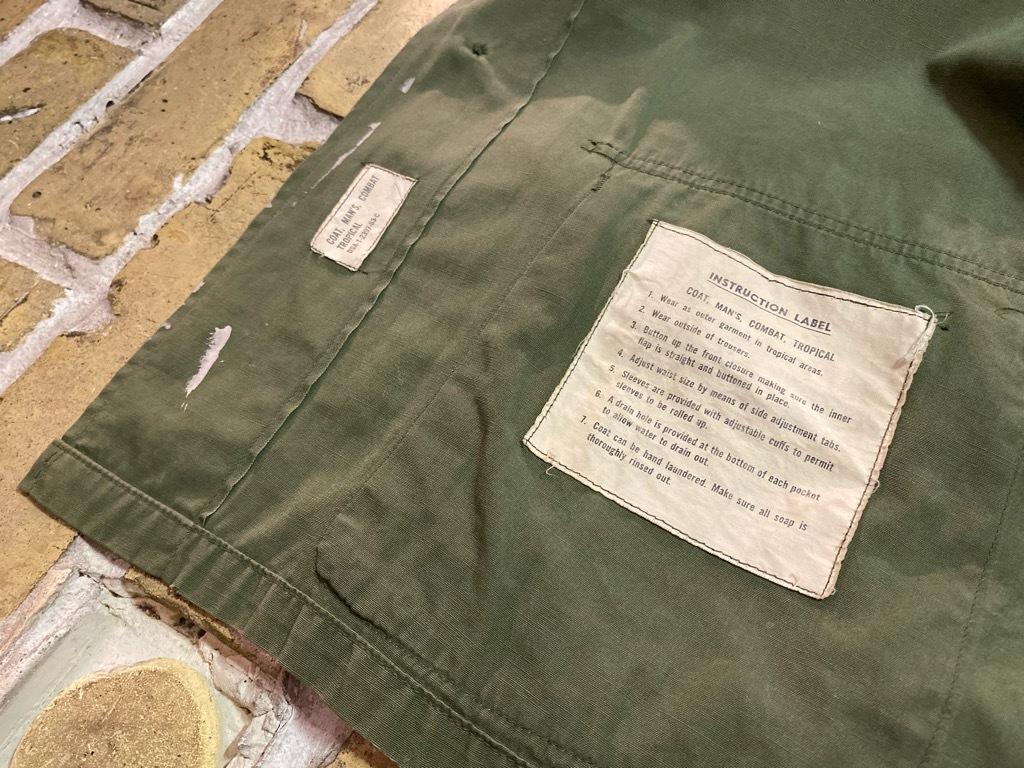 マグネッツ神戸店 7/1(水)Vintage入荷! #7 US.Military Item Part2!!!_c0078587_13344182.jpg