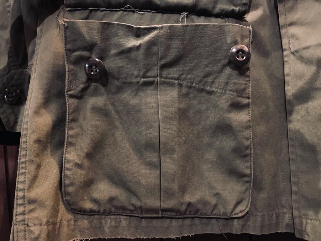 マグネッツ神戸店 7/1(水)Vintage入荷! #7 US.Military Item Part2!!!_c0078587_13344279.jpg