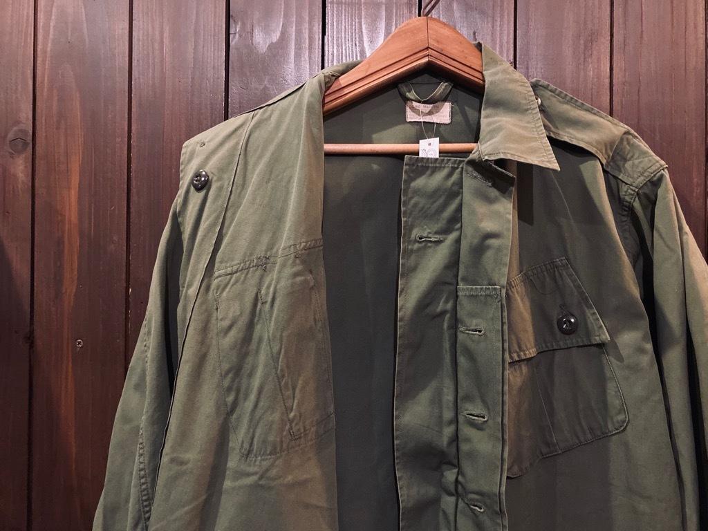 マグネッツ神戸店 7/1(水)Vintage入荷! #7 US.Military Item Part2!!!_c0078587_13360822.jpg