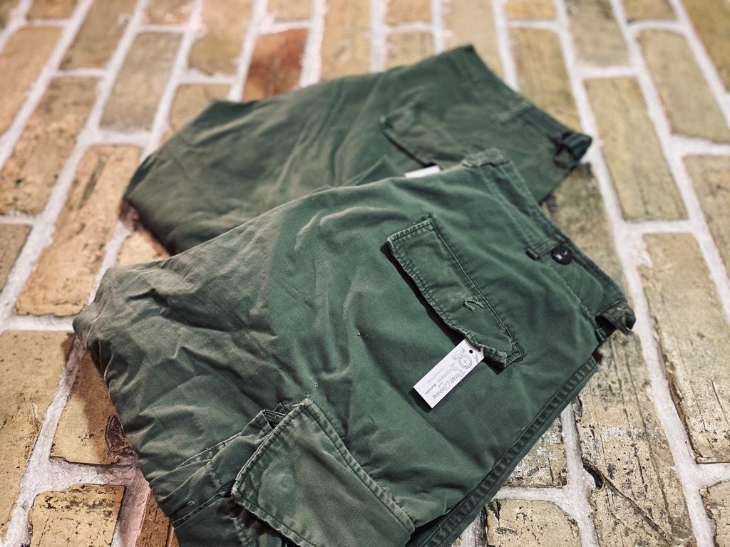 マグネッツ神戸店 7/1(水)Vintage入荷! #7 US.Military Item Part2!!!_c0078587_13364025.jpg
