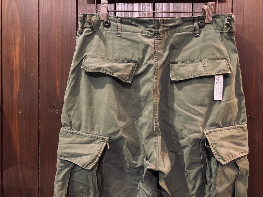 マグネッツ神戸店 7/1(水)Vintage入荷! #7 US.Military Item Part2!!!_c0078587_13384055.jpg