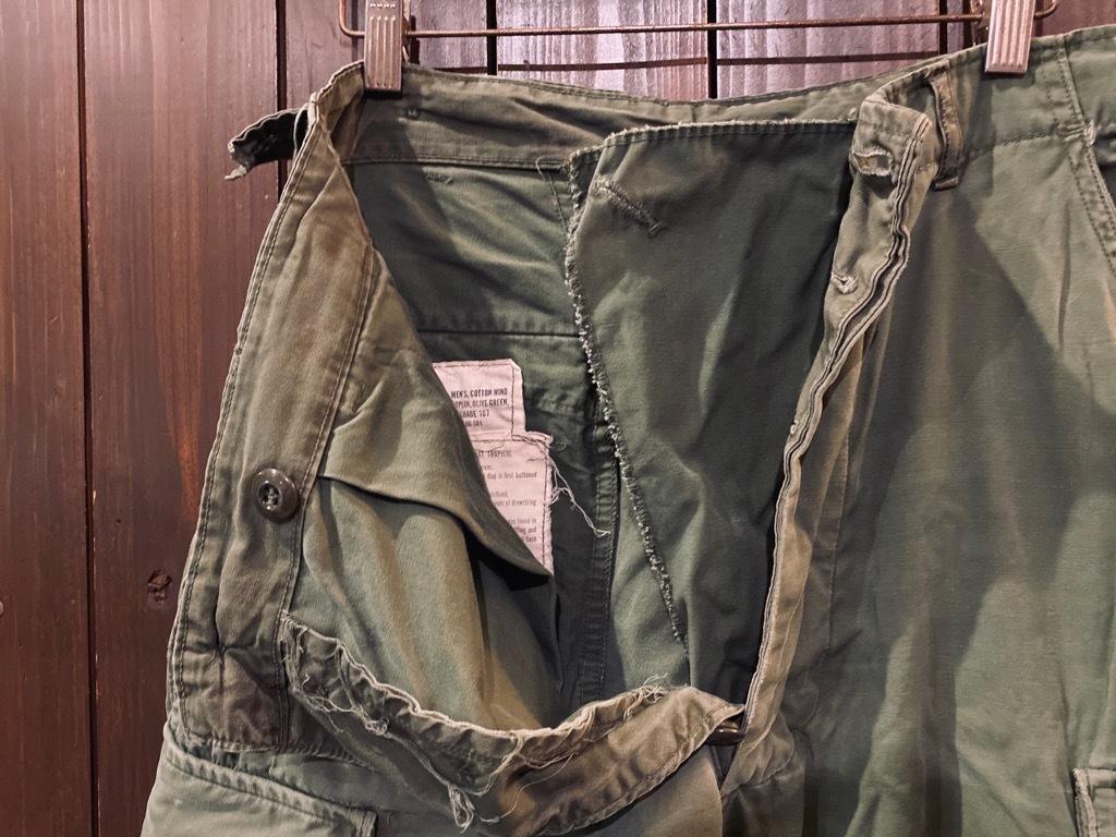 マグネッツ神戸店 7/1(水)Vintage入荷! #7 US.Military Item Part2!!!_c0078587_13384153.jpg