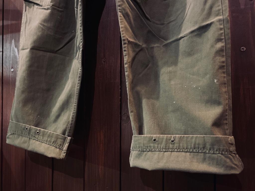 マグネッツ神戸店 7/1(水)Vintage入荷! #7 US.Military Item Part2!!!_c0078587_13500912.jpg
