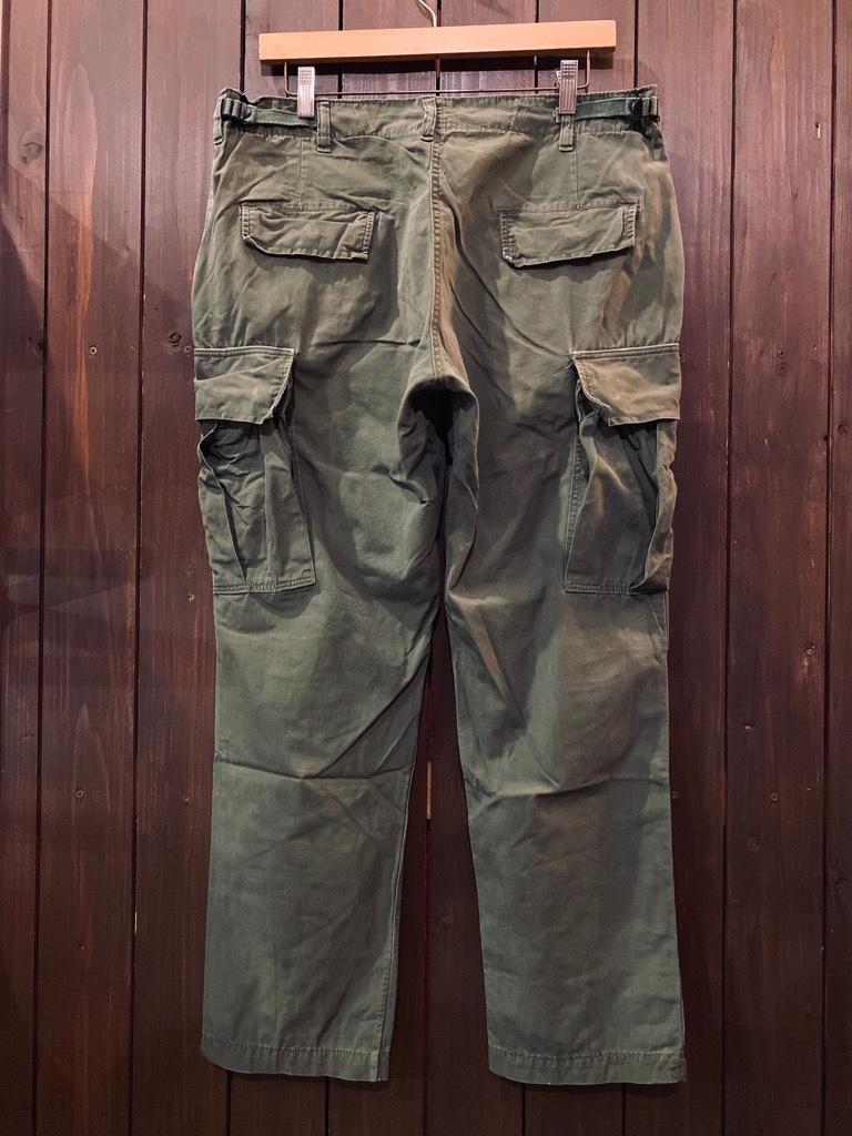 マグネッツ神戸店 7/1(水)Vintage入荷! #7 US.Military Item Part2!!!_c0078587_13500943.jpg