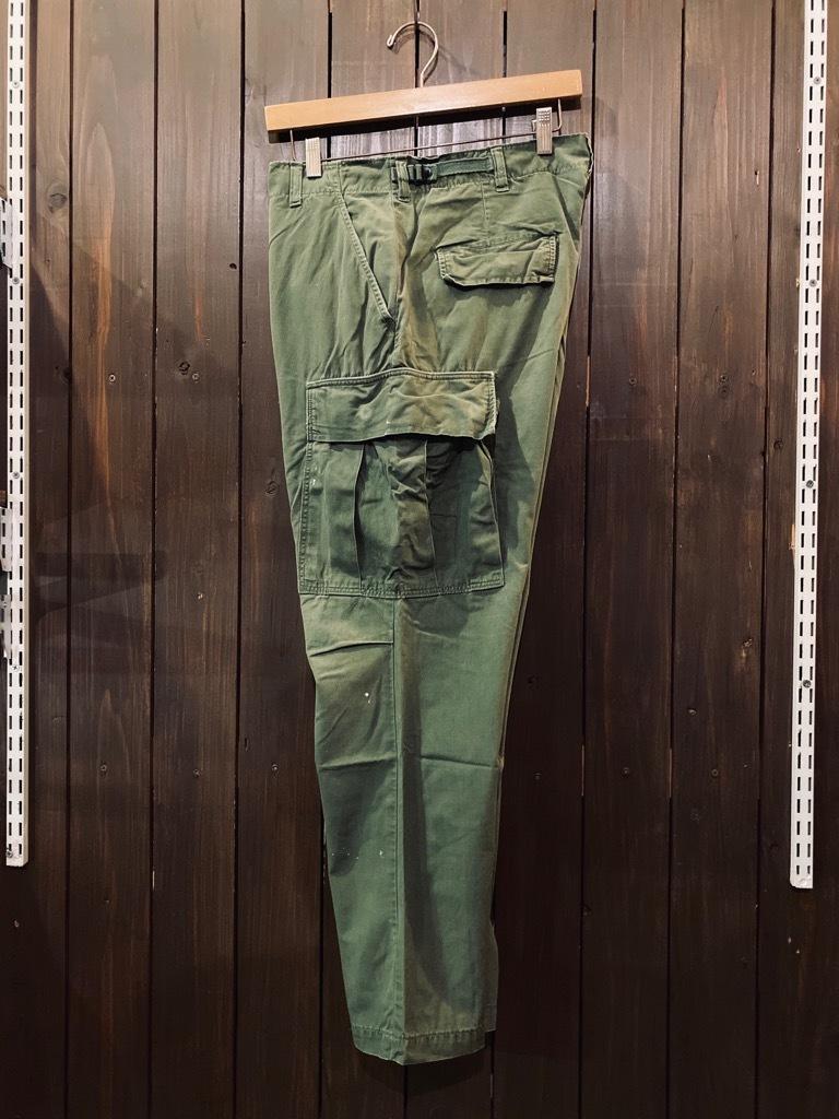 マグネッツ神戸店 7/1(水)Vintage入荷! #7 US.Military Item Part2!!!_c0078587_13501041.jpg