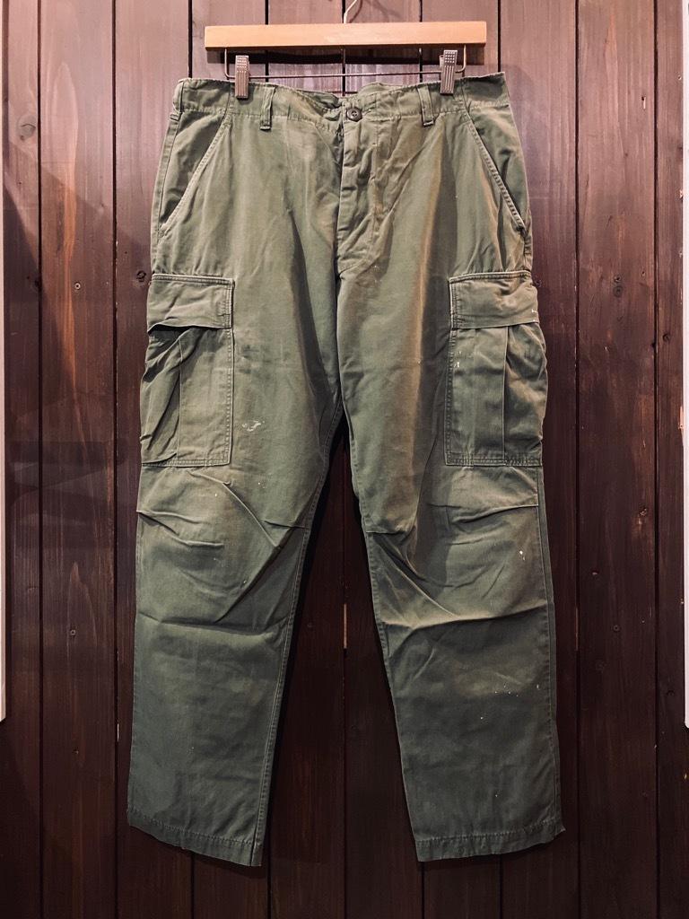 マグネッツ神戸店 7/1(水)Vintage入荷! #7 US.Military Item Part2!!!_c0078587_13501090.jpg