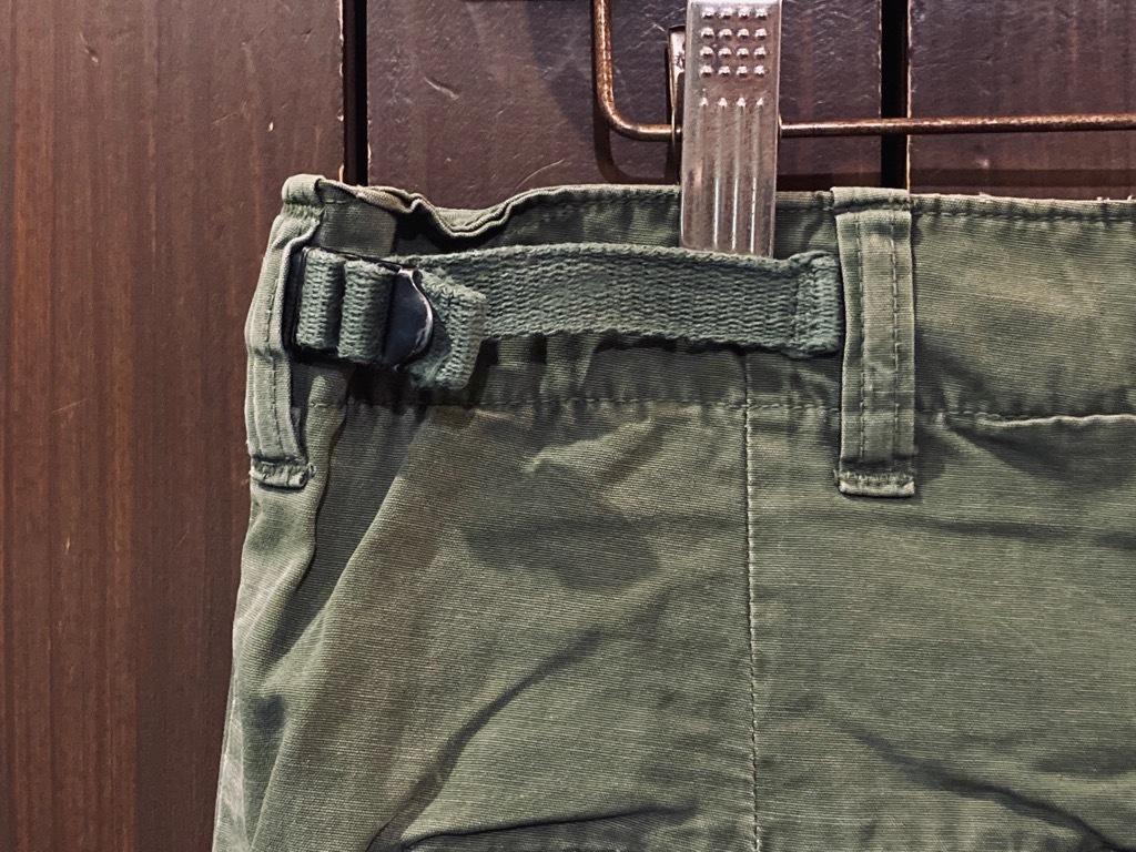 マグネッツ神戸店 7/1(水)Vintage入荷! #7 US.Military Item Part2!!!_c0078587_13501096.jpg