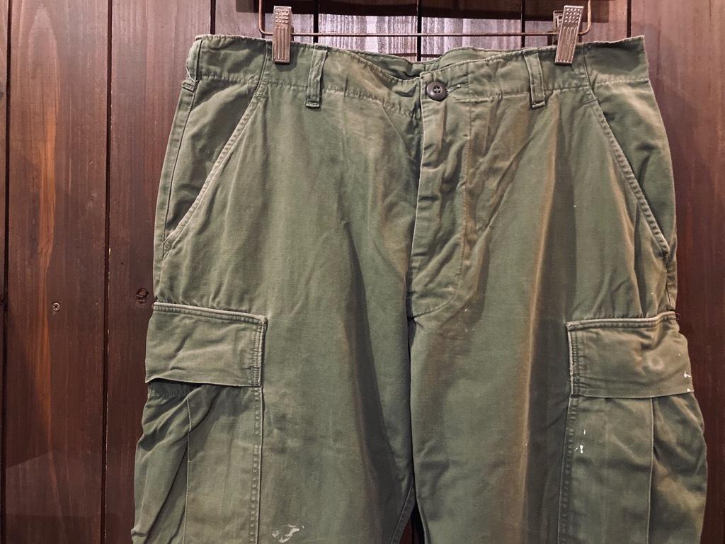 マグネッツ神戸店 7/1(水)Vintage入荷! #7 US.Military Item Part2!!!_c0078587_13501181.jpg