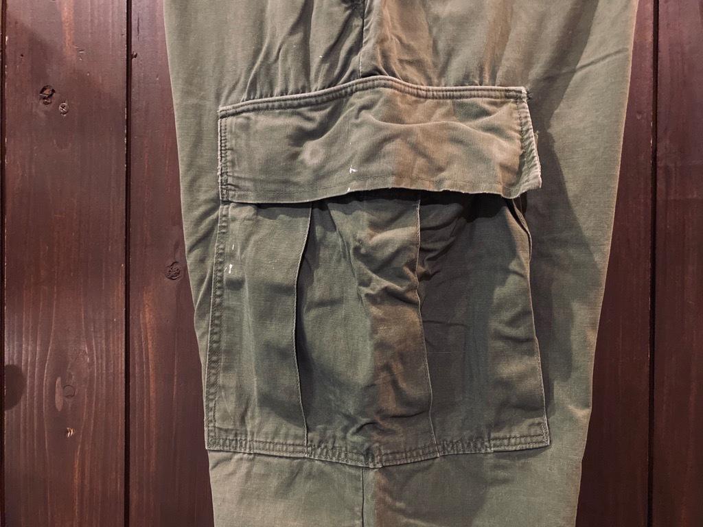 マグネッツ神戸店 7/1(水)Vintage入荷! #7 US.Military Item Part2!!!_c0078587_13512607.jpg