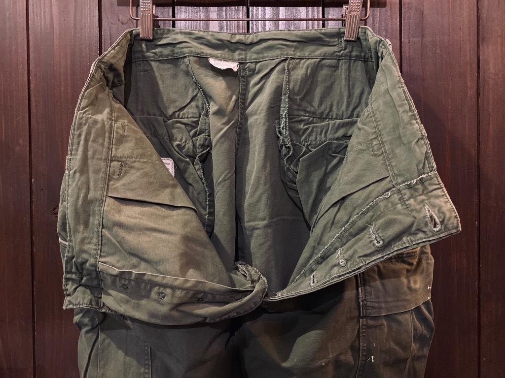 マグネッツ神戸店 7/1(水)Vintage入荷! #7 US.Military Item Part2!!!_c0078587_13512677.jpg