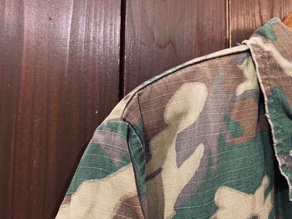 マグネッツ神戸店 7/1(水)Vintage入荷! #7 US.Military Item Part2!!!_c0078587_13521060.jpg