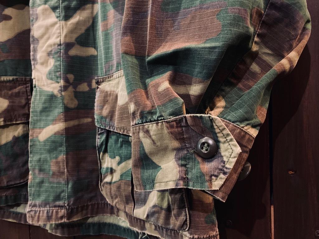 マグネッツ神戸店 7/1(水)Vintage入荷! #7 US.Military Item Part2!!!_c0078587_13521063.jpg