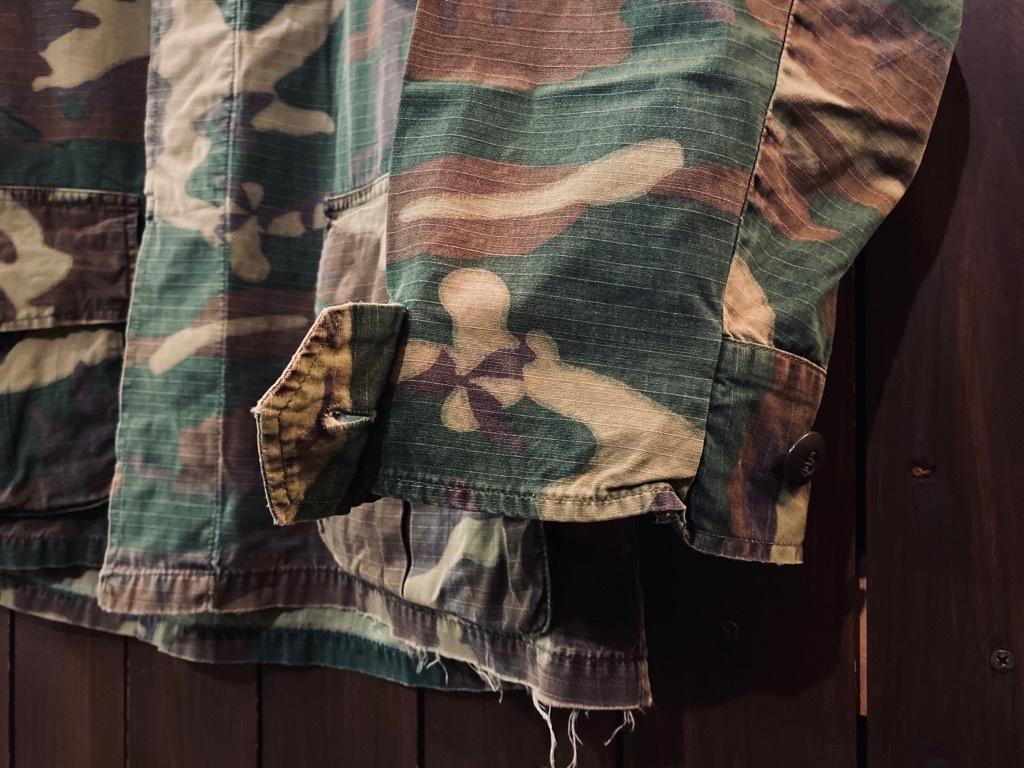 マグネッツ神戸店 7/1(水)Vintage入荷! #7 US.Military Item Part2!!!_c0078587_13521120.jpg