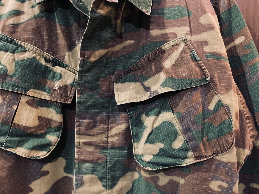 マグネッツ神戸店 7/1(水)Vintage入荷! #7 US.Military Item Part2!!!_c0078587_13521124.jpg