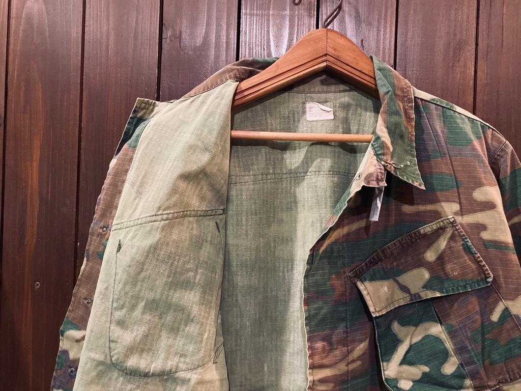 マグネッツ神戸店 7/1(水)Vintage入荷! #7 US.Military Item Part2!!!_c0078587_13521181.jpg