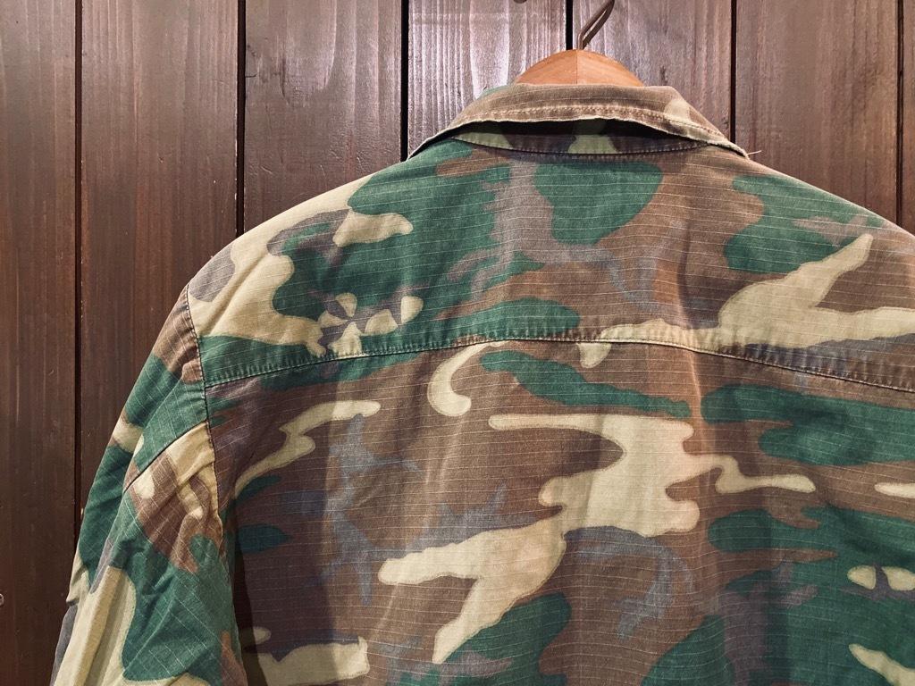 マグネッツ神戸店 7/1(水)Vintage入荷! #7 US.Military Item Part2!!!_c0078587_13521185.jpg