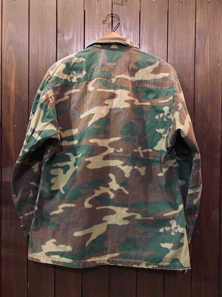 マグネッツ神戸店 7/1(水)Vintage入荷! #7 US.Military Item Part2!!!_c0078587_13521187.jpg