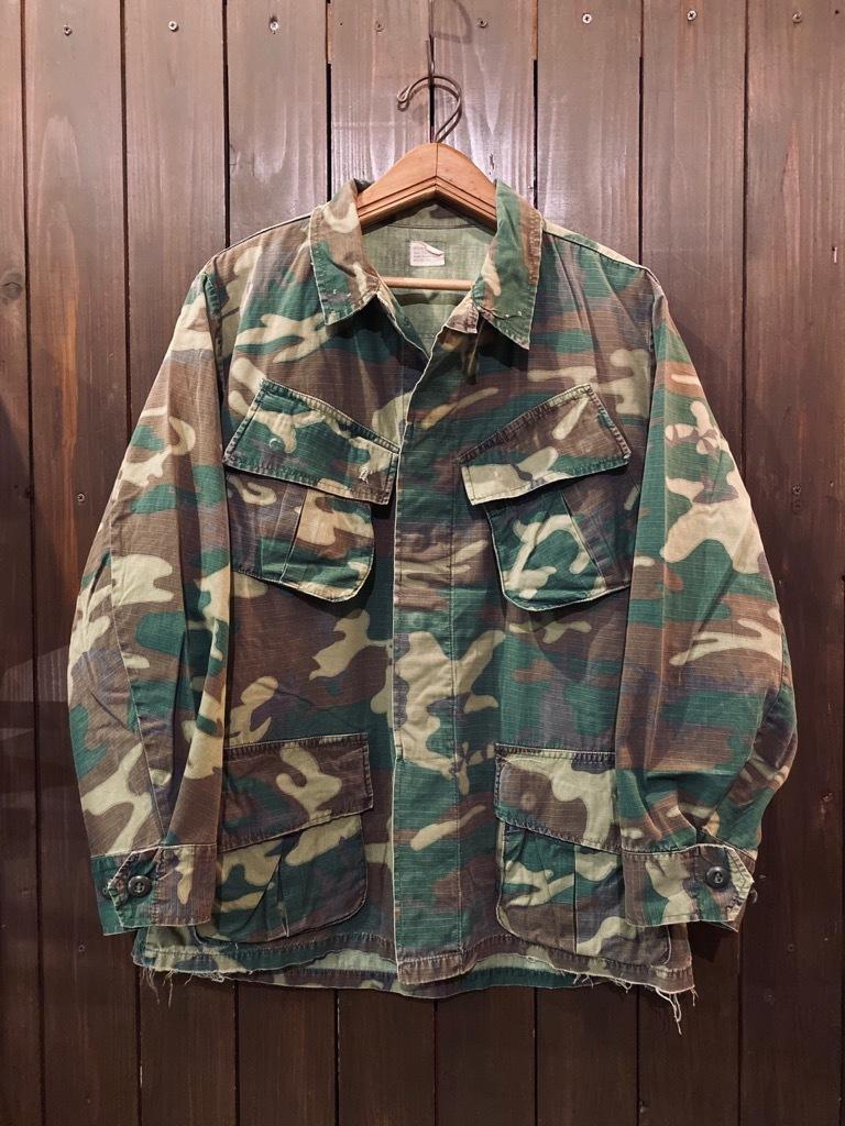 マグネッツ神戸店 7/1(水)Vintage入荷! #7 US.Military Item Part2!!!_c0078587_13521228.jpg
