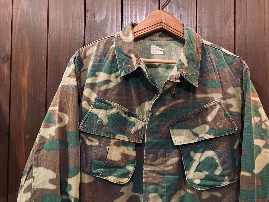 マグネッツ神戸店 7/1(水)Vintage入荷! #7 US.Military Item Part2!!!_c0078587_13521250.jpg