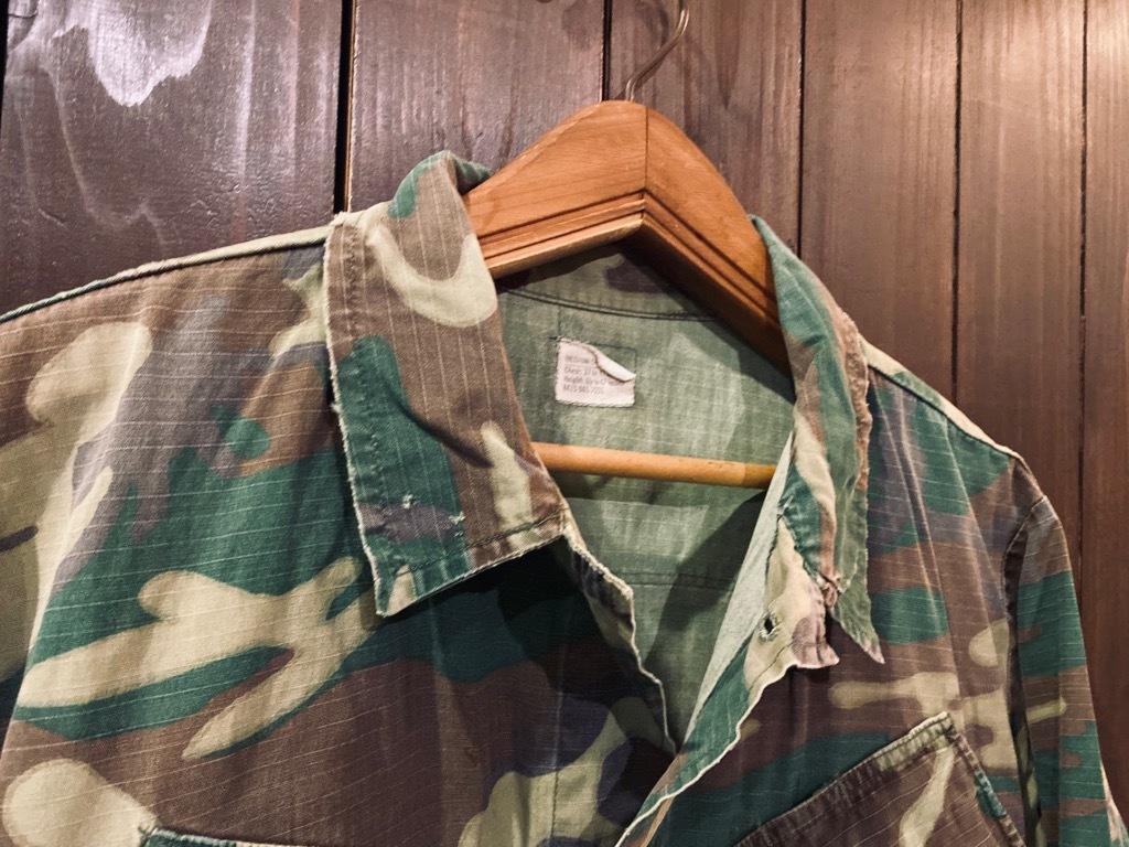 マグネッツ神戸店 7/1(水)Vintage入荷! #7 US.Military Item Part2!!!_c0078587_13521271.jpg