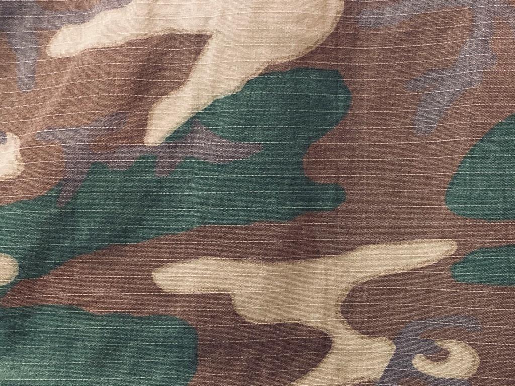 マグネッツ神戸店 7/1(水)Vintage入荷! #7 US.Military Item Part2!!!_c0078587_13530988.jpg
