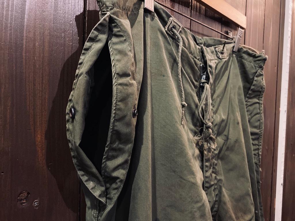 マグネッツ神戸店 7/1(水)Vintage入荷! #7 US.Military Item Part2!!!_c0078587_14235023.jpg