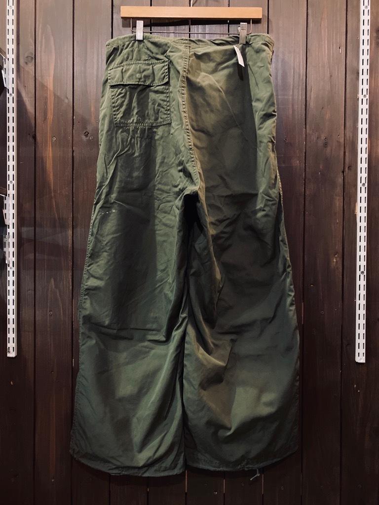 マグネッツ神戸店 7/1(水)Vintage入荷! #7 US.Military Item Part2!!!_c0078587_14235108.jpg