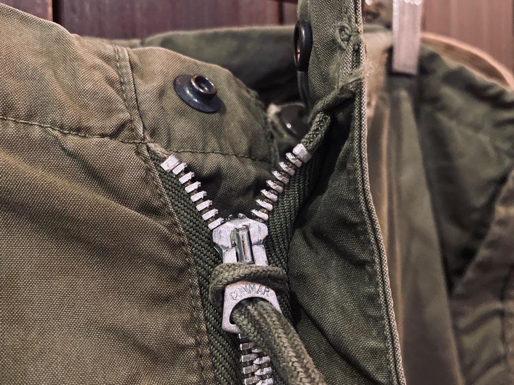 マグネッツ神戸店 7/1(水)Vintage入荷! #7 US.Military Item Part2!!!_c0078587_14235143.jpg