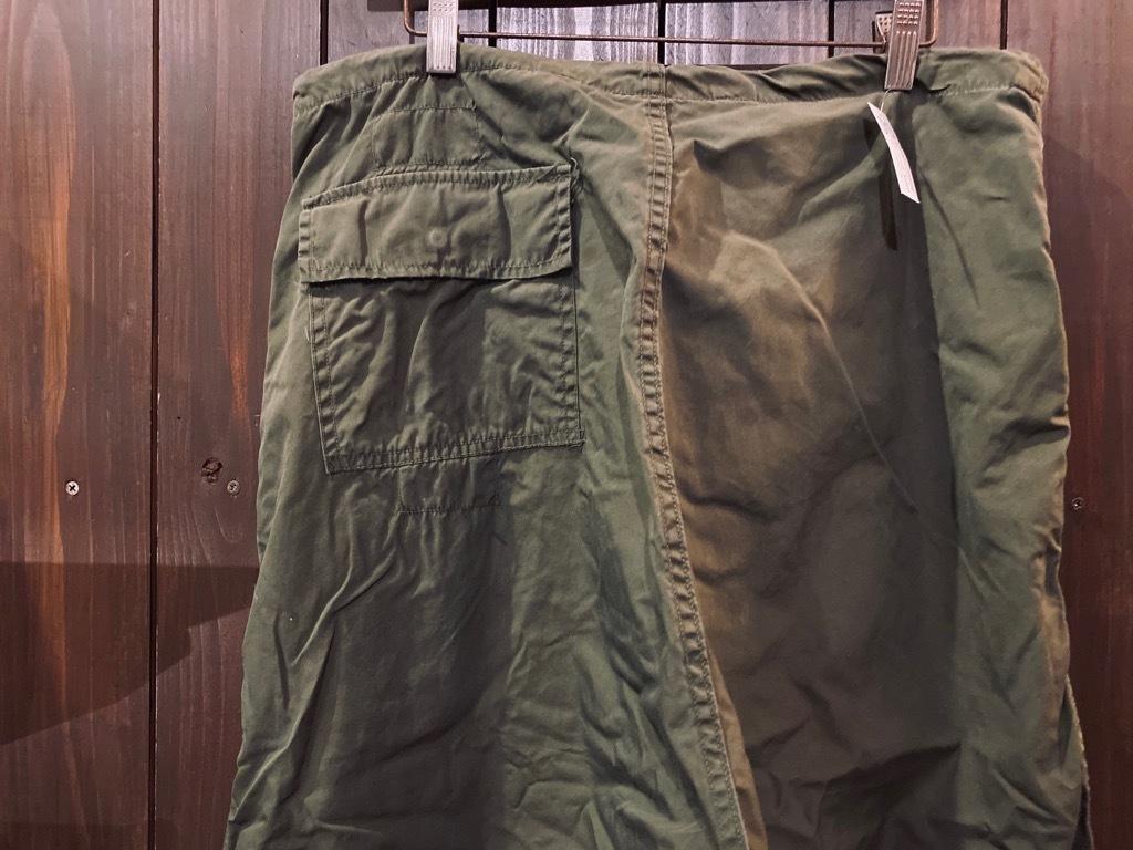 マグネッツ神戸店 7/1(水)Vintage入荷! #7 US.Military Item Part2!!!_c0078587_14235198.jpg