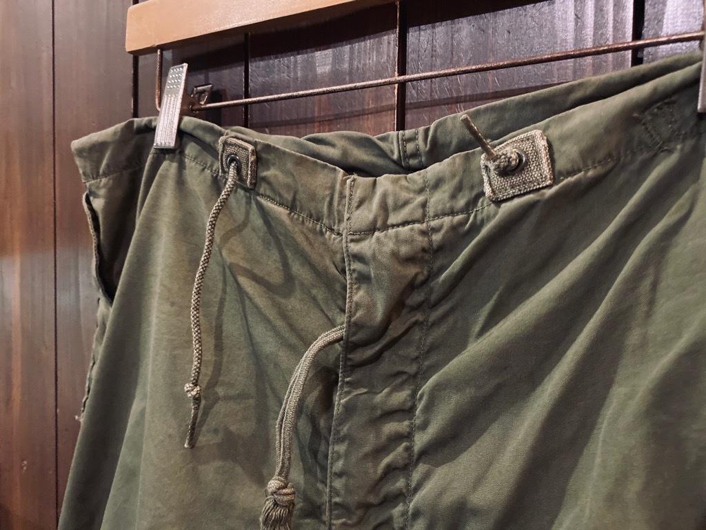 マグネッツ神戸店 7/1(水)Vintage入荷! #7 US.Military Item Part2!!!_c0078587_14235258.jpg
