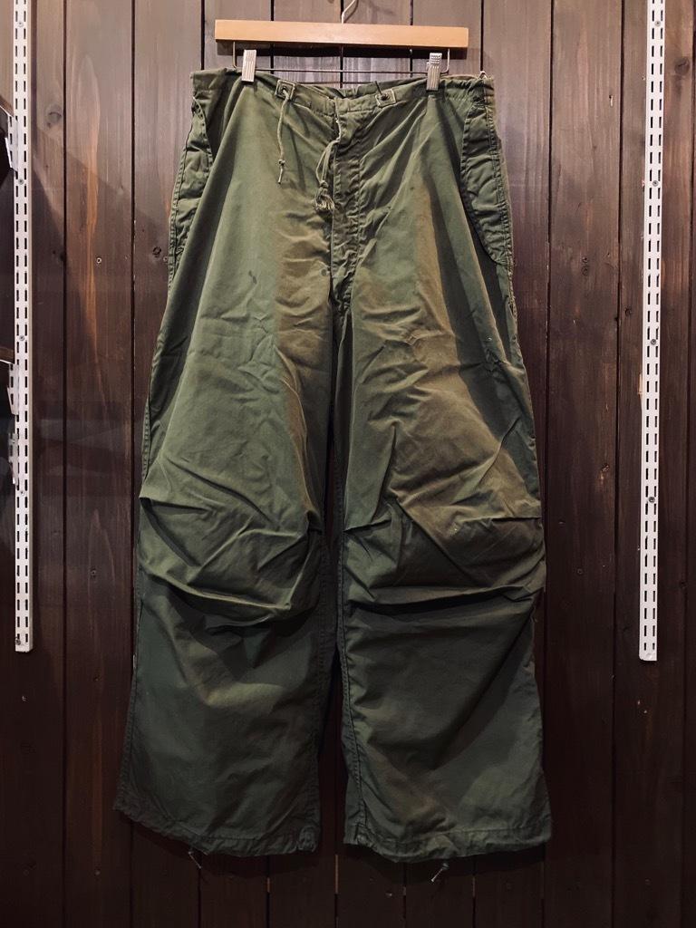 マグネッツ神戸店 7/1(水)Vintage入荷! #7 US.Military Item Part2!!!_c0078587_14235288.jpg