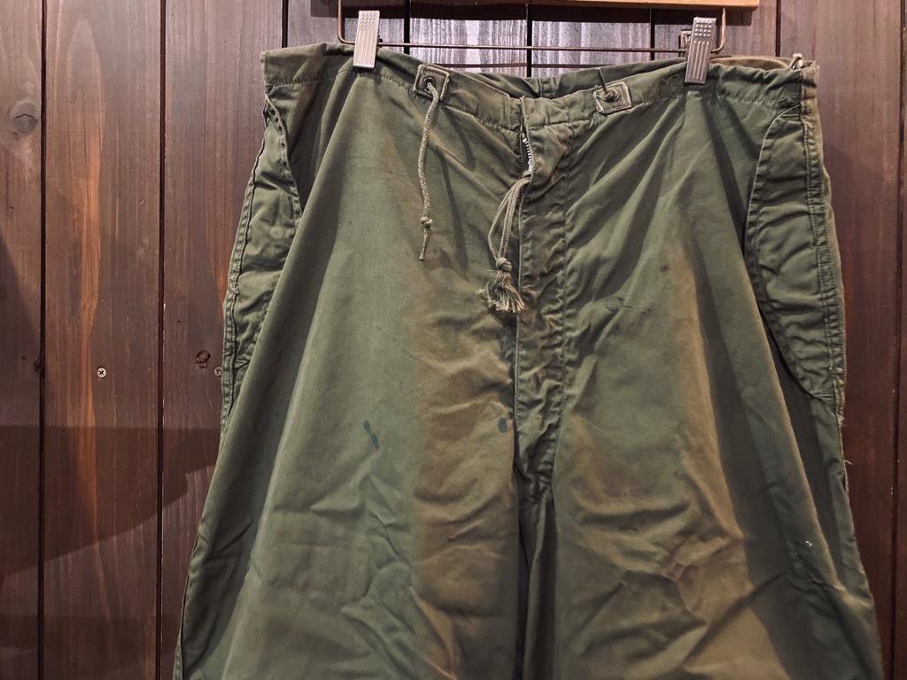 マグネッツ神戸店 7/1(水)Vintage入荷! #7 US.Military Item Part2!!!_c0078587_14235293.jpg