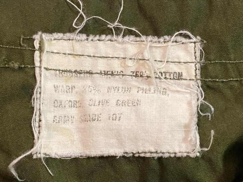 マグネッツ神戸店 7/1(水)Vintage入荷! #7 US.Military Item Part2!!!_c0078587_14263057.jpg