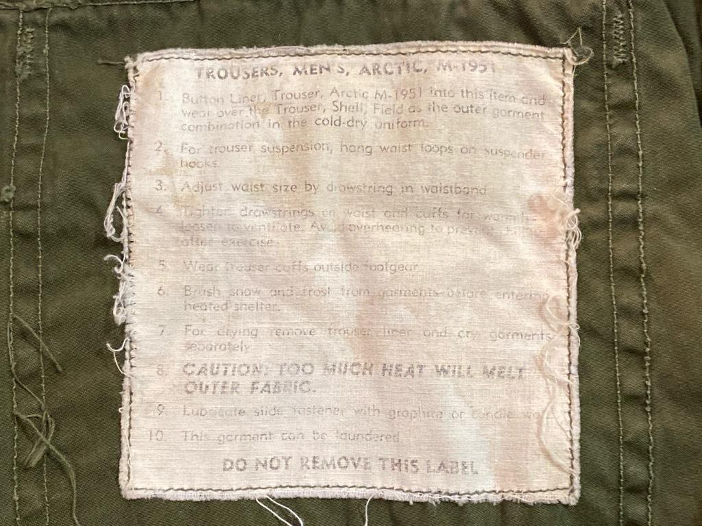 マグネッツ神戸店 7/1(水)Vintage入荷! #7 US.Military Item Part2!!!_c0078587_14263076.jpg