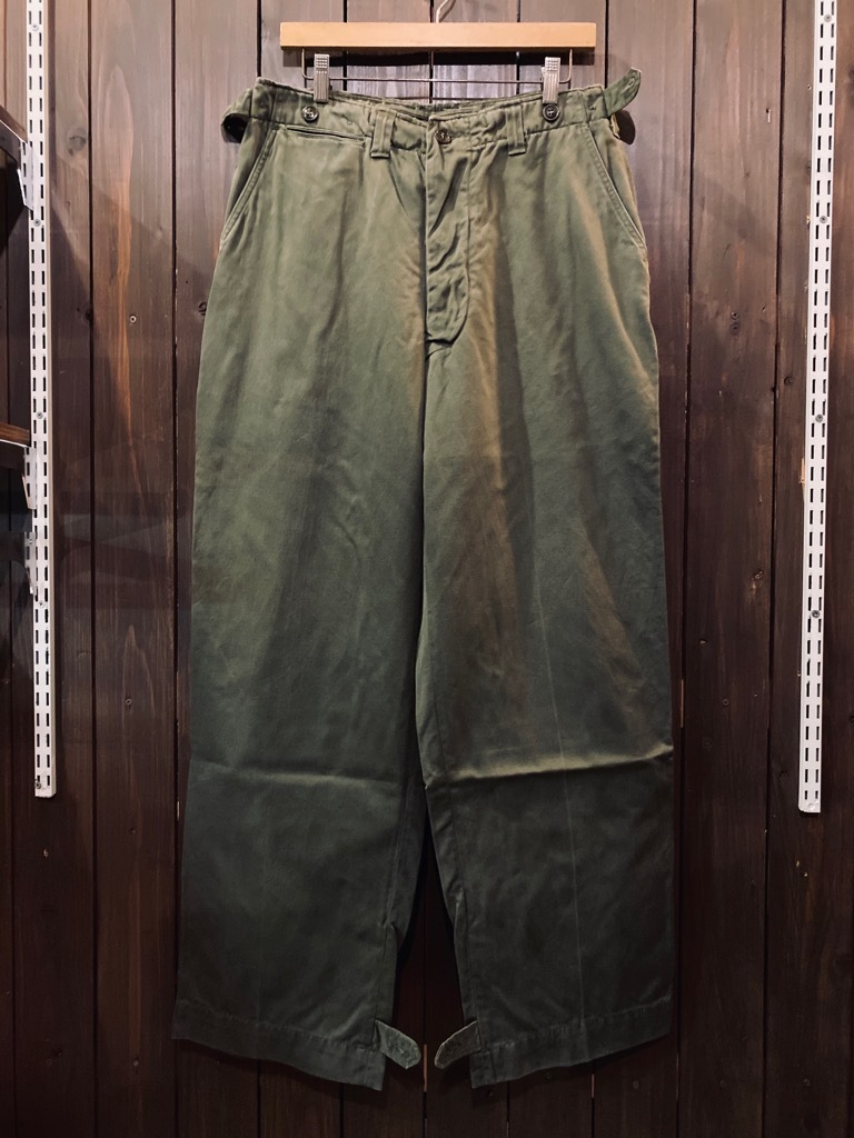 マグネッツ神戸店 7/1(水)Vintage入荷! #7 US.Military Item Part2!!!_c0078587_14271549.jpg