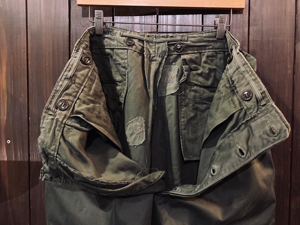 マグネッツ神戸店 7/1(水)Vintage入荷! #7 US.Military Item Part2!!!_c0078587_14271599.jpg