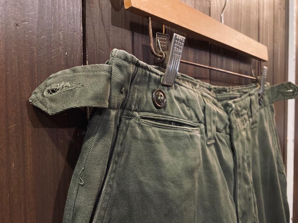 マグネッツ神戸店 7/1(水)Vintage入荷! #7 US.Military Item Part2!!!_c0078587_14271646.jpg
