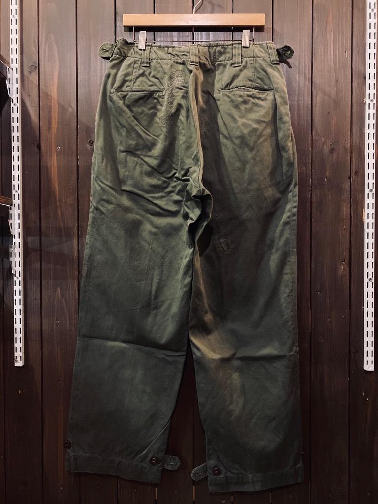 マグネッツ神戸店 7/1(水)Vintage入荷! #7 US.Military Item Part2!!!_c0078587_14271673.jpg